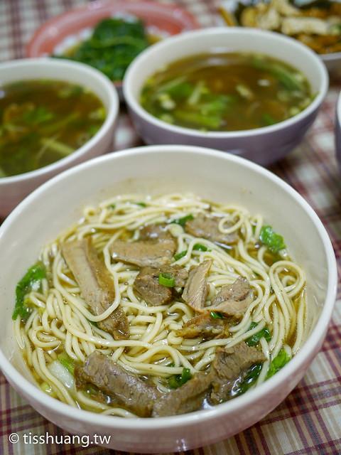 牛肉湯-1310003