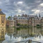 Binnenhof, Den Haag, Netherlands - 1593 thumbnail