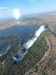 Cataratas Victoria (Porschista) Tags: cataratas waterfall victoria zimbawe ratpanat africa