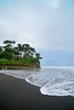 Go for the beach today (rushdee3000) Tags: beacheslandscapes landscape beach nikon nikond200 tokina tokina1116
