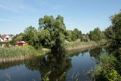 Bei Gabor in Harkany IMG_0144 (nb-hjwmpa) Tags: harkany fischteich hungary ungarn