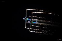 Aerosparx (Carlos Castro Fotógrafo) Tags: festival aereo torre del mar 2018 spotting aviacion aviones axarquia malaga andalucia andalusien spain españa enaire aesa aena espacio