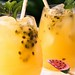 Passion Fruit and Ginger Mojitos-3