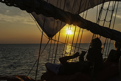Bounty_Sunset_-3704