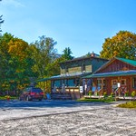 Keene New York  - Sub Alpine Coffee - Coffee House thumbnail