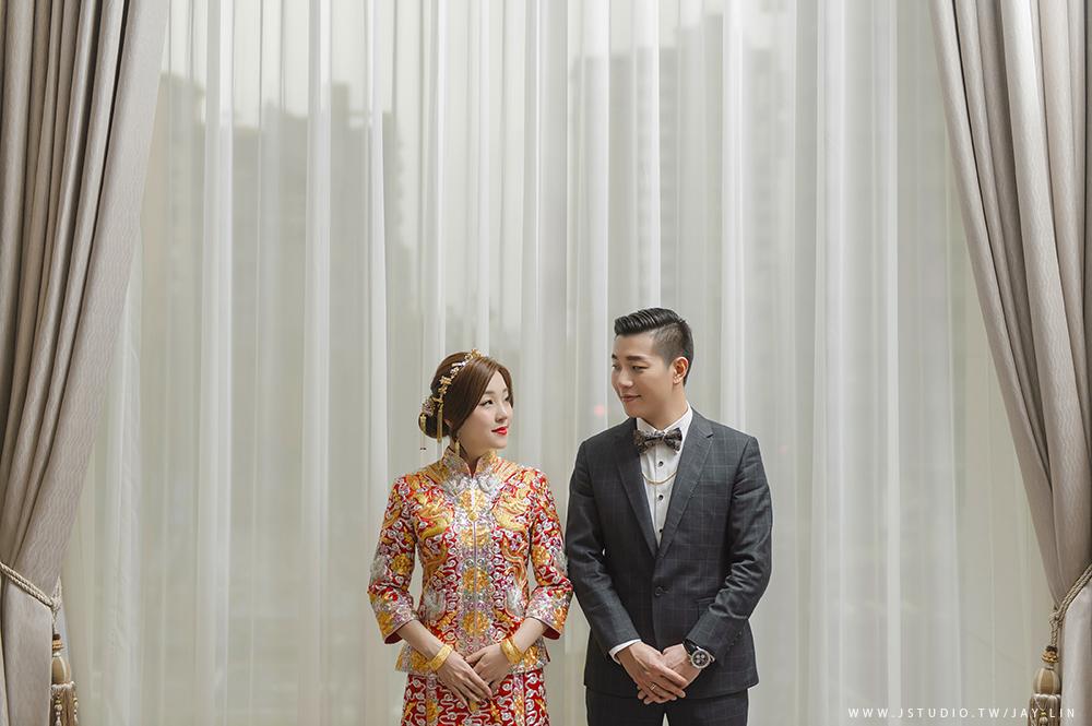 婚攝 台北婚攝 婚禮紀錄 推薦婚攝 美福大飯店JSTUDIO_0054