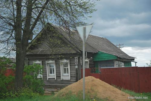 Петровське-Ростов-Борисоглібський  InterNetri 0193