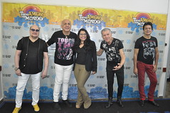 "Limeira / SP - 03/08/2018 • <a style=""font-size:0.8em;"" href=""http://www.flickr.com/photos/67159458@N06/42145750010/"" target=""_blank"">View on Flickr</a>"