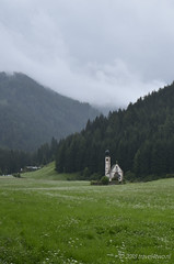 20180721_15554940_DSC5207 (Travel4Two) Tags: 2018 5000k adl2 bergen c2 camping dolomieten dolomites hiking italië juli mountains s0 sc0066337 tent wandelen holiday vakantie