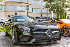 PoolsideandPistons_2018-19 (ChristianBrownPhotography) Tags: post oak motor cars houston tx