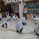 14 Amazing Dance