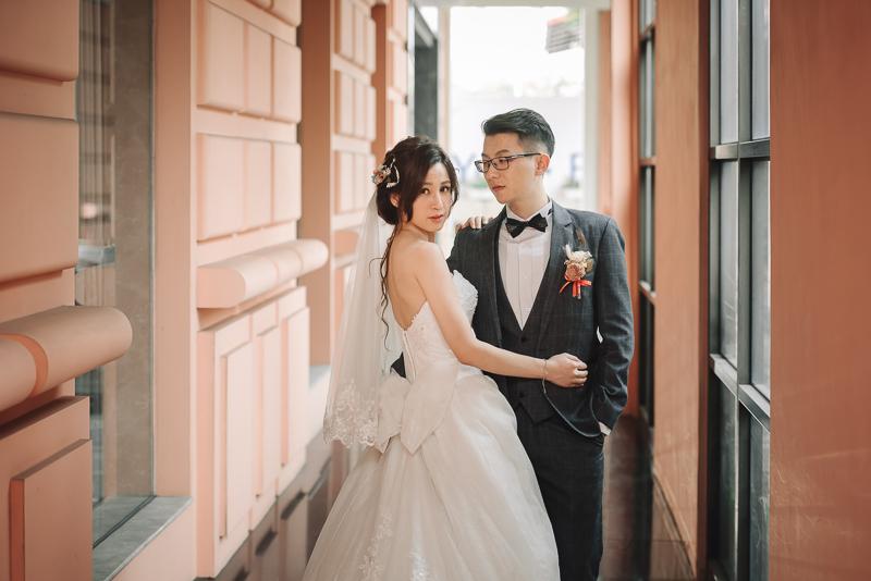 和璞飯店婚宴,和璞飯店婚攝,和璞飯店,婚攝,婚攝小寶,錄影陳炯,幸福滿屋,新祕Shun,MSC_0069