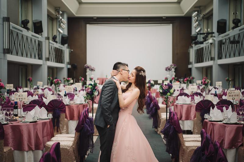 和璞飯店婚宴,和璞飯店婚攝,和璞飯店,婚攝,婚攝小寶,錄影陳炯,幸福滿屋,新祕Shun,MSC_0023