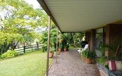 21 Capeen Road, Bonalbo NSW