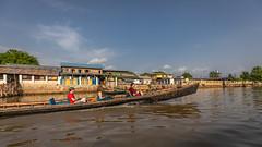 INL-0562 (Kwakc) Tags: nyaungshwe shan myanmarburma mm inle lake travelphoto aerial photo inlelake