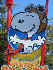 IMG_1505 (earthdog) Tags: 2018 canon powershot sx730hs canonpowershotsx730hs needstags needstitle amusementpark greatamerica santaclara
