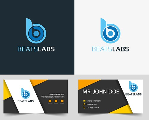 Beats Lab image