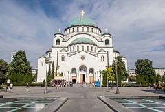 Belgrade-13