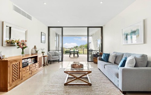 13/2 Cerretti Cr, Manly NSW 2095