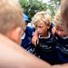 Wochenendcamp Büsum 28.07.18 - c (58)