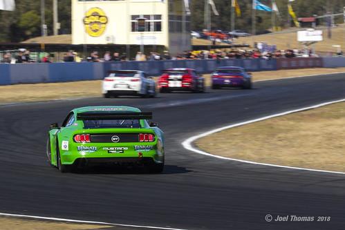TA2_Car 69_Anthony Tenkate