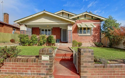 126 Bradley St, Goulburn NSW 2580