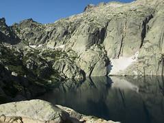 P1011048 (laurent.guillon) Tags: paysage capitelo lac