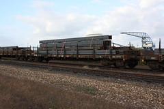 31 80 2908 021-9 - db - born - 12909 (.Nivek.) Tags: uic type r gutenwagen goederenwagens goederen wagen goederenwagen