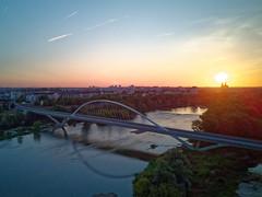Pont de l'Europe-01 (StpTs) Tags: 2018 lieux orléans pont années centre france
