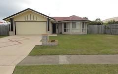 25 Ravensfield, Farley NSW