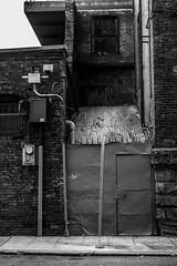 DSC01080.jpg (jaғar ѕнaмeeм) Tags: pikeplacemarket streetphotography washington seattle street unitedstates us