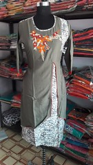 IMG-20180820-WA0737 (krishnafashion147) Tags: hi sis bro we manufactured from high grade quality materials is duley tested vargion parameter by our experts the offered range suits sarees kurts bedsheets specially designed professionals compliance with current fashion trends features 1this 100 granted colour fabric any problems you return me will take another pices or desion 2perfect fitting 3fine stitching 4vibrant colours options 5shrink resistance 6classy look 7some many more this contact no918934077081 order fro us plese