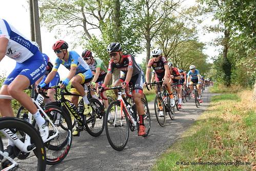 Omloop der Vlaamse gewesten (228)