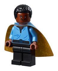 LEGO Star Wars UCS 75222 Betrayal on Cloud City (hello_bricks) Tags: lego ucs 75222 betrayal starwars cloudcity legostarwars lukeskywalker darthvader darkvador c3po leia han solo lando chewbacca bespin empirestrikesback ultimate ultimatecollectorsseries