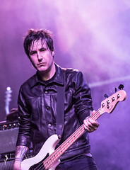 DSC_2822 (PureGrainAudio) Tags: thelongshot greenday billiejoearmstrong theobservatory santaana ca july10 2018 showreview review concertphotography pics photography liveimages photos ericavincent rock alternative altrock indie emo puregrainaudio
