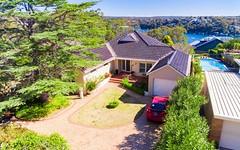 91 Warrah Road, Yowie Bay NSW