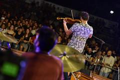 orage-11 (Città di Alassio) Tags: dallapartedellamusica parcosanrocco musica concerto willie peyote orage