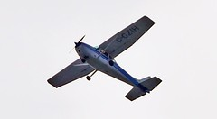 1975 Cessna 172 (D70) Tags: spanishhills galianoisland britishcolumbia canada nikon d750 15006000 mm f5063 ƒ140 3400mm 14000 1000 1975 cessna 172