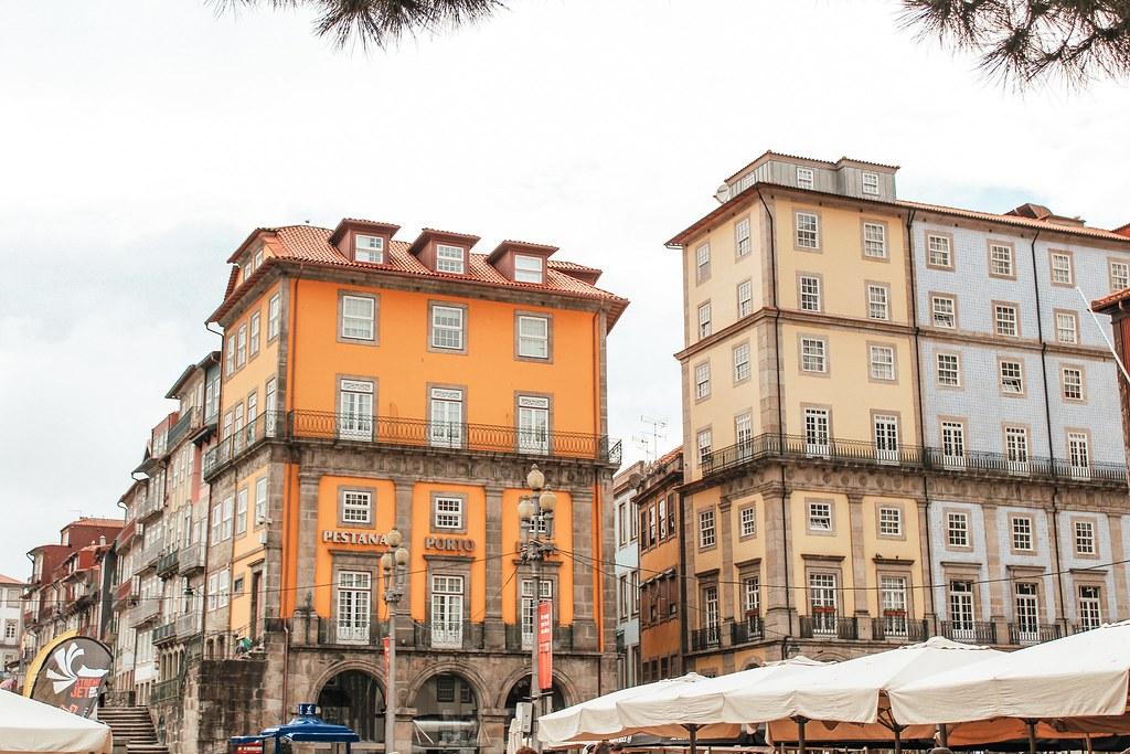 ribeira_porto_portugal