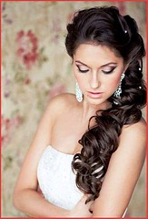 Tricks to Create Indian Wedding Hairstyles for Short Hair in Easy Ways- Creatin… (nididchy) Tags: hairstyles for medium length hair short long school millennial viking beard l mens fashion style jewelry i tattoos sunglasses glasses sensod   diy home decor mehndi designs pallets health hairstylecom try haircuts