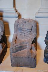 Стародавній Єгипет - Лувр, Париж InterNetri.Net  154