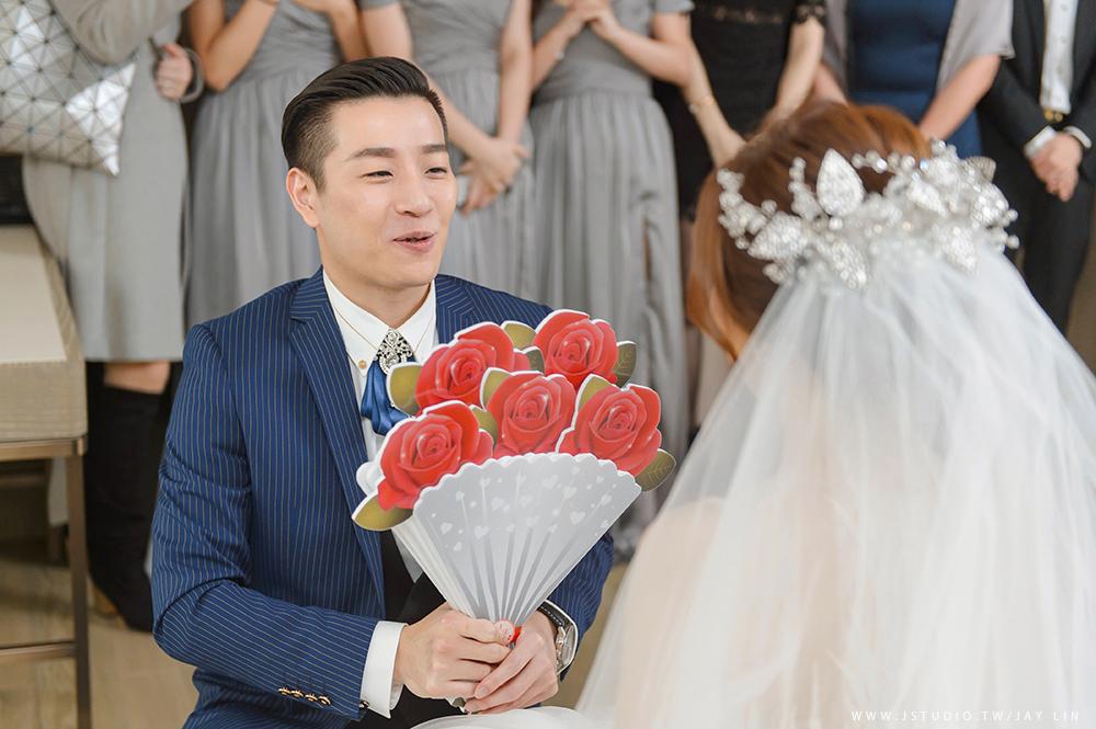 婚攝 台北婚攝 婚禮紀錄 推薦婚攝 美福大飯店JSTUDIO_0108