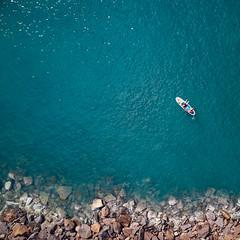 蘇澳|TAIWAN 台灣 (里卡豆) Tags: suaotownship taiwanprovince taiwan tw 臺灣省 台灣 city aerial photography aerialphotography mavicair dji 大疆 空拍機 mavic air drone