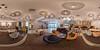 Mercure Hotel Hannover (EVENT Hotels) Tags: 360° 360grad aussenanicht bar frühstück restaurant zimmer lobby sauna