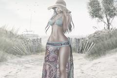 -857- (xenaMS Resident) Tags: deaddollz moon rewind summerfest18