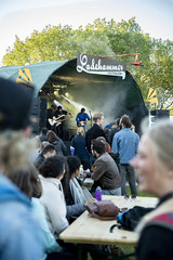 "Ladehammerfestivalen 2018 • <a style=""font-size:0.8em;"" href=""http://www.flickr.com/photos/94020781@N03/42938873732/"" target=""_blank"">View on Flickr</a>"