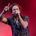 Pearl Jam - Pinkpop 2018 15-06-2018-2856-2