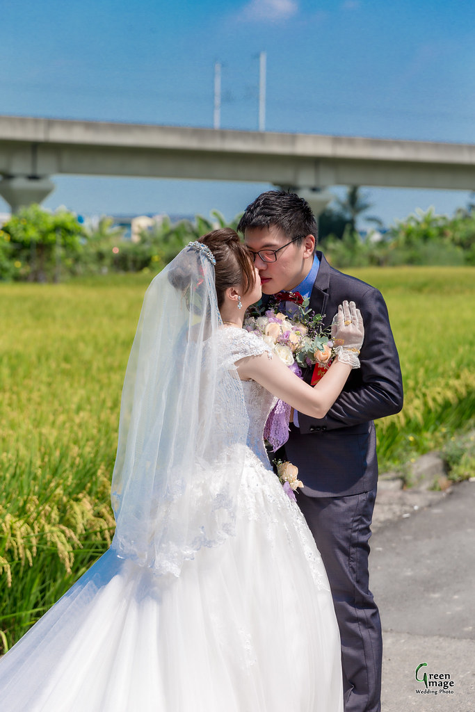 0603 Wedding Day-P-110