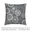 Design Challenge entry: 'Wheels up! White on linen weave gray, by Su_G': Pillow_mockup (Su_G) Tags: 2018 sug wheelsupwhiteonlinenweavegraybysug pillowmockup wheelsupwhiteonlinenweavegray pillow cushionmockup mockup spoonflower roostery designchallenge spoonflowerdesignchallenge spoonflowercontest wheelsuplinenweave gray chalk chalktexture grayandwhite wheels cycle cycles wheel circle handdrawn upholstery fourwheelsdesignchallenge grays grayscale