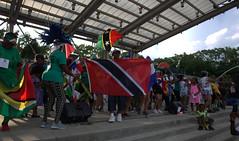 IMG_4738.CR2 (jalexartis) Tags: festival festivalpark caribbeanamericanconnectionoffayettevillenc caribbean caribbeanconnection fayetteville fayettevillenc fayettevillenorthcarolina